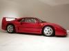 ferrari-f40-auction1