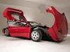 ferrari-f40-auction2
