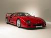 ferrari-f40-auction3