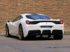 ferrari-458-speciale-for-sale2