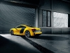 vegas-yellow-audi-r8-v10-plus-with-carbon-inserts-photo-gallery_1
