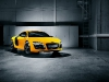 vegas-yellow-audi-r8-v10-plus-with-carbon-inserts-photo-gallery_2