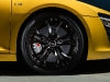 vegas-yellow-audi-r8-v10-plus-with-carbon-inserts-photo-gallery_4