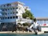villa-on-dunbar-rock10