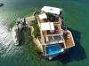 villa-on-dunbar-rock3