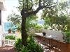villa-on-dunbar-rock8