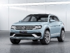 volkswagen-cross-coupe-gte-concept-2015-detroit-auto-show_100496387_h