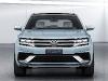 volkswagen-cross-coupe-gte-concept-2015-detroit-auto-show_100496389_h
