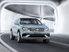 volkswagen-cross-coupe-gte-concept-2015-detroit-auto-show_100496390_h