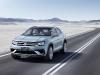volkswagen-cross-coupe-gte-concept-2015-detroit-auto-show_100496391_h