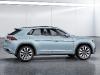 volkswagen-cross-coupe-gte-concept-2015-detroit-auto-show_100496392_h