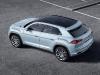 volkswagen-cross-coupe-gte-concept-2015-detroit-auto-show_100496393_h