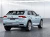 volkswagen-cross-coupe-gte-concept-2015-detroit-auto-show_100496394_h
