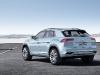volkswagen-cross-coupe-gte-concept-2015-detroit-auto-show_100496395_h