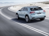 volkswagen-cross-coupe-gte-concept-2015-detroit-auto-show_100496396_h