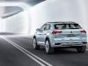 volkswagen-cross-coupe-gte-concept-2015-detroit-auto-show_100496397_h