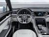 volkswagen-cross-coupe-gte-concept-2015-detroit-auto-show_100496398_h