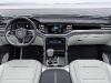 volkswagen-cross-coupe-gte-concept-2015-detroit-auto-show_100496399_h