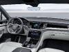 volkswagen-cross-coupe-gte-concept-2015-detroit-auto-show_100496400_h