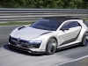 vw-golf-gte-sport-concept-1