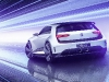 vw-golf-gte-sport-concept-10