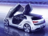vw-golf-gte-sport-concept-11