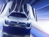 vw-golf-gte-sport-concept-13