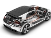 vw-golf-gte-sport-concept-18