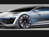 vw-golf-gte-sport-concept-19