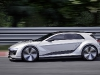 vw-golf-gte-sport-concept-2