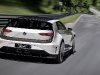 vw-golf-gte-sport-concept-4