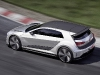 vw-golf-gte-sport-concept-5