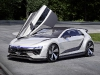 vw-golf-gte-sport-concept-7