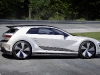 vw-golf-gte-sport-concept-8