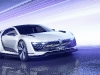 vw-golf-gte-sport-concept-9