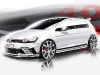 volkswagen-gti-clubsport-concept-2015-wrthersee-tour_100510009_h