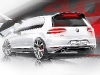 volkswagen-gti-clubsport-concept-2015-wrthersee-tour_100510010_h