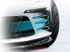 volkswagen-gti-clubsport-concept-2015-wrthersee-tour_100510011_h