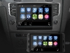 volkswagen-golf-r-touch-concept-app-connect-display-screen