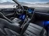 volkswagen-golf-r-touch-concept-cockpit-10