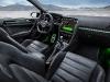 volkswagen-golf-r-touch-concept-cockpit-11