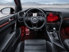 volkswagen-golf-r-touch-concept-cockpit-13