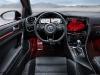 volkswagen-golf-r-touch-concept-cockpit-9