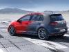 volkswagen-golf-r-touch-concept-rear-three-quarter