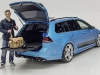 volkswagen-golf-variant-biturbo-concept-8