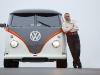 volkswagen-t1-by-fred-bernhard