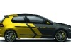 vw-worthersee-gti-project-1