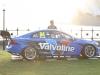 2014-volvo-s60-v8-supercars-race-car_100457097_l