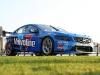 2014-volvo-s60-v8-supercars-race-car_100457100_l