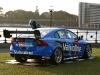 2014-volvo-s60-v8-supercars-race-car_100457101_l